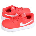 Nike 905220 603 ws a