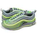 Nike 918356 701 ws a