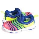 Nike aa7216 400 ws a