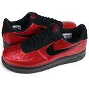 Nike aj3664 601 ws a