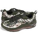 Nike aq6156 300 ws a