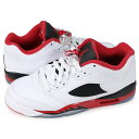 Nike 314338 101 ws a