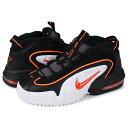 Nike 315519 006 ws a