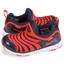 Nike 343738 015 ws a