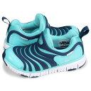 Nike 343738 310 ws a