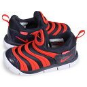 Nike 343938 015 ws a