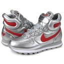 Nike 371758 061 ws a