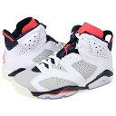 Nike 384664 104 ws a