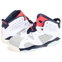 Nike 384666 104 ws a