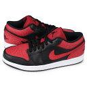Nike 553558 013 ws a