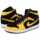 Nike 554724 071 ws a