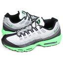 Nike 609048 053 ws a