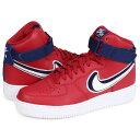Nike 806403 603 ws a