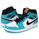 Nike 852542 306 ws a