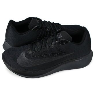 los angeles 09fe2 0d7e0 Whats up Sports  Nike NIKE zoom fly sneakers men ZOOM FLY black 880,848-003   load planned Shinnyu load in reservation product 11 19 containing     Rakuten ...