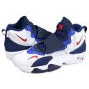 Nike bq9632 100 ws a