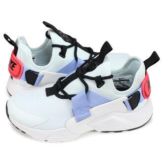 0d4e3b97c8b6 Whats up Sports  Nike NIKE エアハラチシティスニーカーレディースメンズ WMNS AIR HUARACHE CITY LOW  white AH6804-403