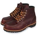 2c40fe684e8 Redwing - Shoes - 60items   Rakuten Global Market