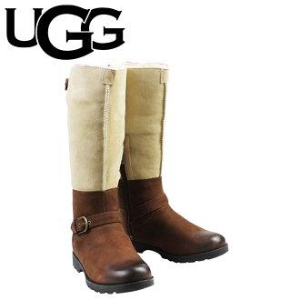 cf201206d38 UGG UGG Darien Shearling boots knee high boots WOMENS DALEANE 1003339  Sheepskin ladies