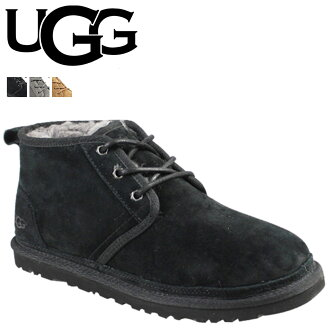 Whats up Sports   SOLD OUT  UGG アグメンズニューメルムートンブーツ MENS NEUMEL 3236  sheepskin  d20933178