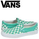 Vn 0xg8deu a. Sold Out · VANS vans slip-on sneaker CLASSIC SLIP-ON VN-0XG8DEU  men s women s ... a60c8f9a3