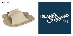 ISLANDSLIPPERBULLHIDESLIDEアイランドスリッパサンダルメンズスエードPBS705BHPTS705BH