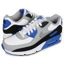 Nike cd6864 103 s