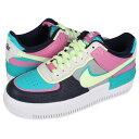 Nike ck3172 001 s