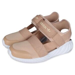 【最大1000円OFFクーポン】 adidas Originals DOOM SANDAL C アディダス オリジナルス ドゥーム サンダル キッズ ベージュ FV7599