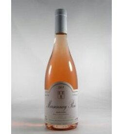■【お取寄せ】 シャルル オードワン マルサネ ロゼ[2017] [ ワイン ロゼワイン フランスワイン ブルゴーニュワイン ]