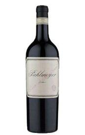 パルメイヤー プロプライエタリー レゾン デー トル ナパヴァレー[2014] [ ワイン 赤ワイン カリフォルニア ナパバレー ナパヴァレー ]