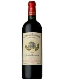 ■【お取寄せ】シャトー ラネッサン[2002] [ ワイン 赤ワイン フランスワイン ボルドーワイン ]