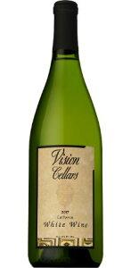 ■【お取寄せ】 ヴィジョン セラーズ ホワイト ワイン カリフォルニア[2017] [ ワイン 白ワイン カリフォルニアワイン ]
