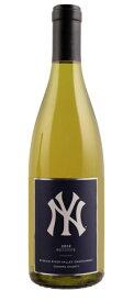 ■ニューヨークヤンキース・リザーヴ シャルドネ ロシアン・リヴァー・ヴァレー[2012](750ml)白 New York Yankees Reserve Chardonnay Russian River Valley[2012]【出荷:7〜10日後】
