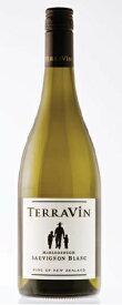 テラヴァン ワインズ ソーヴィニヨンブラン[2013]Terra Vin Wines Sauvignon Blanc[2013]