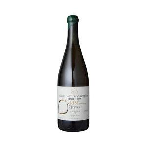 ■お取寄せ クヴェヴリ ワイン セラー キシィ クヴェヴリ [2017] [ オレンジ ワイン ジョージア カヘティ ]
