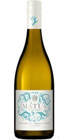 マトゥア ランド アンド レジェンド ソーヴィニヨンブラン[2017] [ ワイン 白ワイン ニュージーランドワイン マールボロ ]