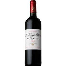 ■お取寄せ オー メドック ド ジスクール [2013] [ 赤 ワイン フランス ボルドー ]