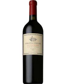 ■【お取寄せ】カテナ カテナ サパータ アドリアンナ ヴィンヤード フォルトゥーナ テラエ マルベック[2013] [ ワイン 赤ワイン アルゼンチン メンドーサ ]