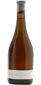 ターリー ワイン セラーズ ホワイト ジンファンデル[2013]
