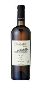 ■【お取り寄せ】シャラウリ ワイン セラーズ ヒフヴィ[2016]