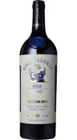 ■【お取寄せ】ボデガス バロリア ビーニャ バロリア グラン レセルバ[1973] [ ワイン 赤ワイン スペインワイン ラリオハ ]