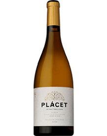 ■【お取寄せ】パラシオス レモンド プラセット デ バルトメジョソ[2017] [ ワイン 白ワイン スペインワイン ラリオハ ]