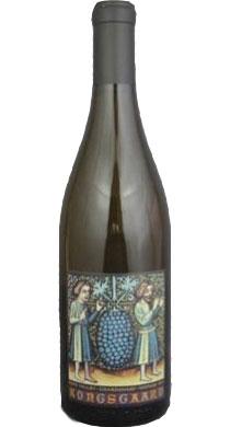 コングスガード シャルドネ ナパヴァレー[2015] Kongsgaard Chardonnay Napa Valley[2015]