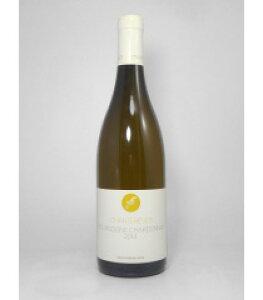 ■シャントレーヴ ブルゴーニュ シャルドネ[2014]白(750ml) CHANTEREVES Bourgogne Chardonnay[2014]【出荷:7〜10日後】