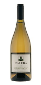 【正規品】 カレラ セントラルコースト シャルドネ[2016] [ ワイン 白ワイン カリフォルニアワイン セントラルコースト ]