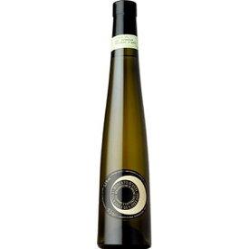 ■お取寄せ チェレット モスカート ダスティ [2020] 375ml ≪ スパークリングワイン イタリアワイン ≫