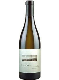 ■ジョセフ フェルプス ヴィンヤード フリーストーン ヴィンヤード シャルドネ[2011] Joseph Phelps Vineyards Freestone Vineyards Chardonnay Sonoma Coast[2011]