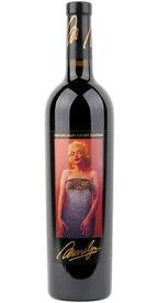 マリリンワインズ マリリンカベルネ (マリリンモンロー)[1998] [ カリフォルニアワイン ナパバレー ナパヴァレー 赤ワイン ワイン ]