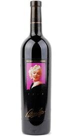 マリリンワインズ マリリンカベルネ (マリリンモンロー)[1995] [ カリフォルニアワイン ナパバレー ナパヴァレー 赤ワイン ワイン ]